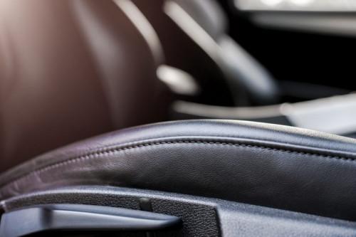 Auto Body Repair Shop Lexington Sc Automotive Cosmetics Group